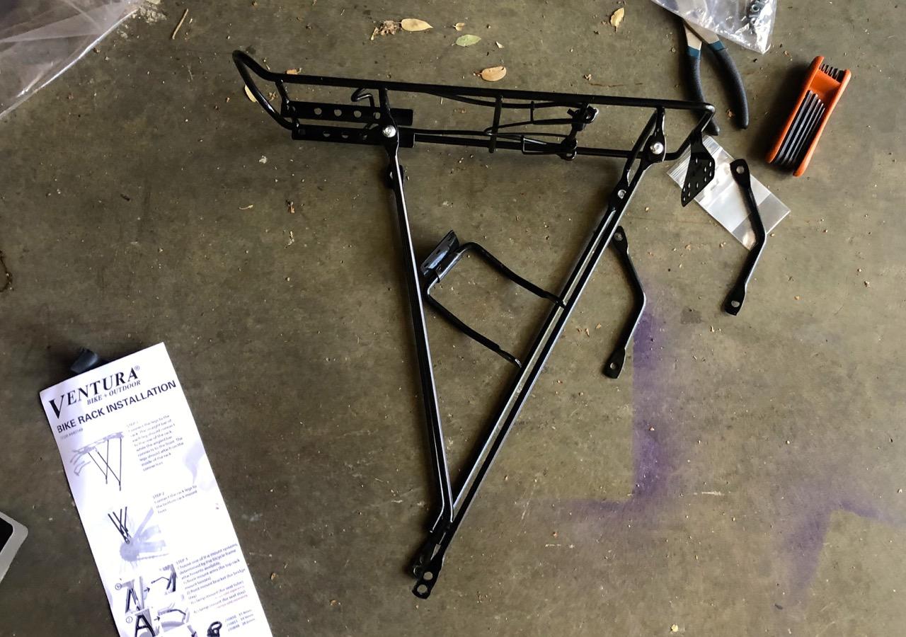 led_strips_rear_rack.jpg