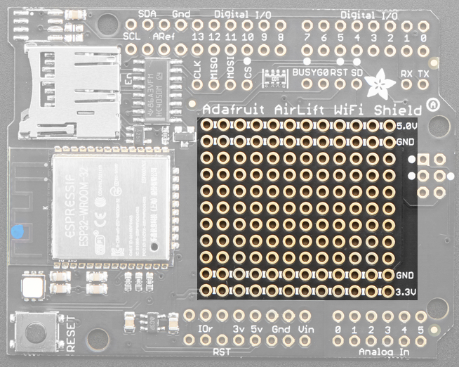 adafruit_products_4285-Proto.png