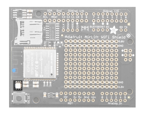 adafruit_products_4285-led.png