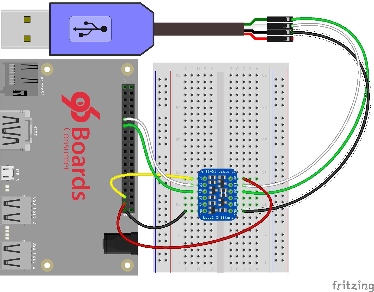sensors_serial_logic_converter_bb.png