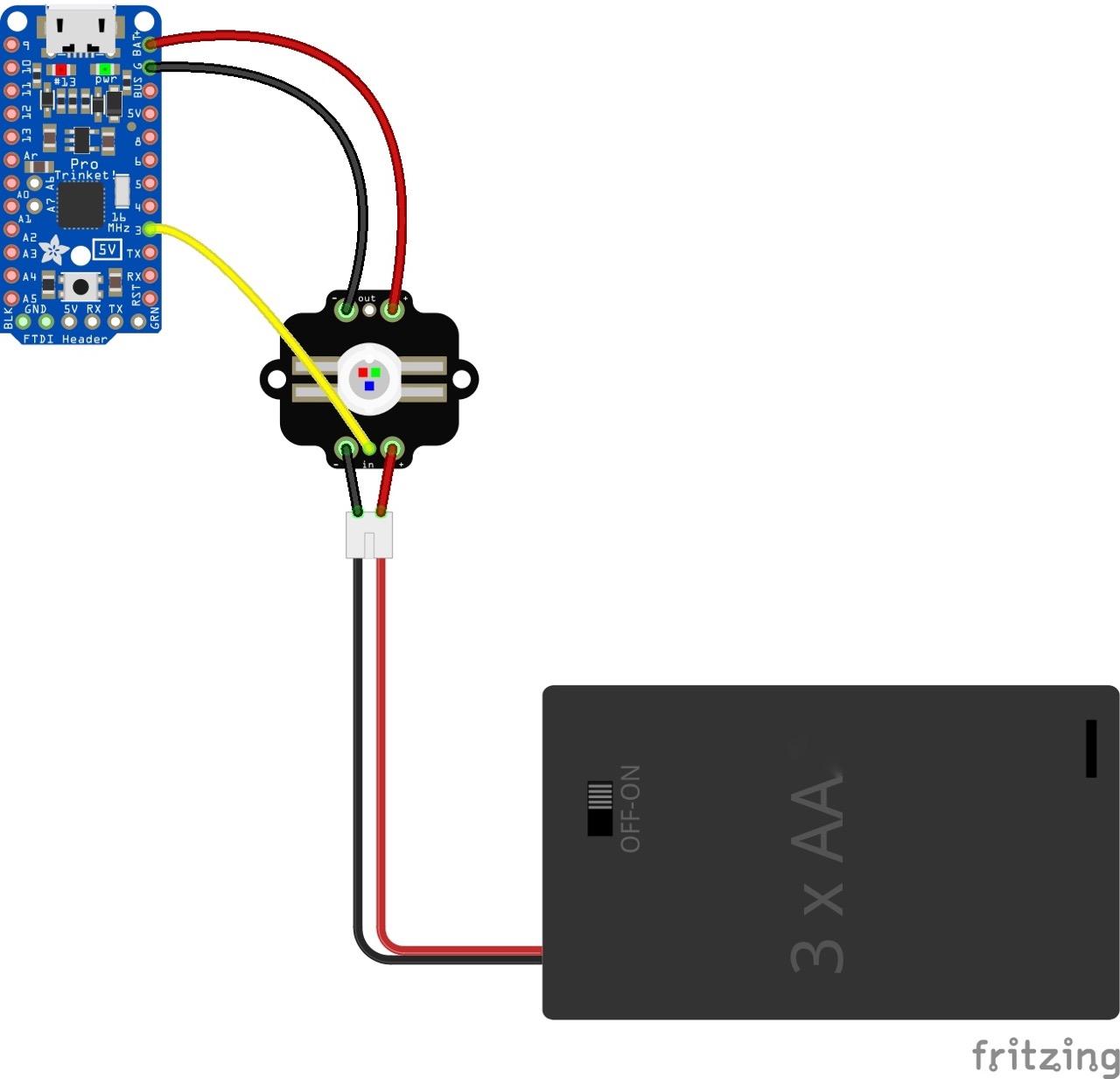 led_strips_pixie_wiring_bb.jpg