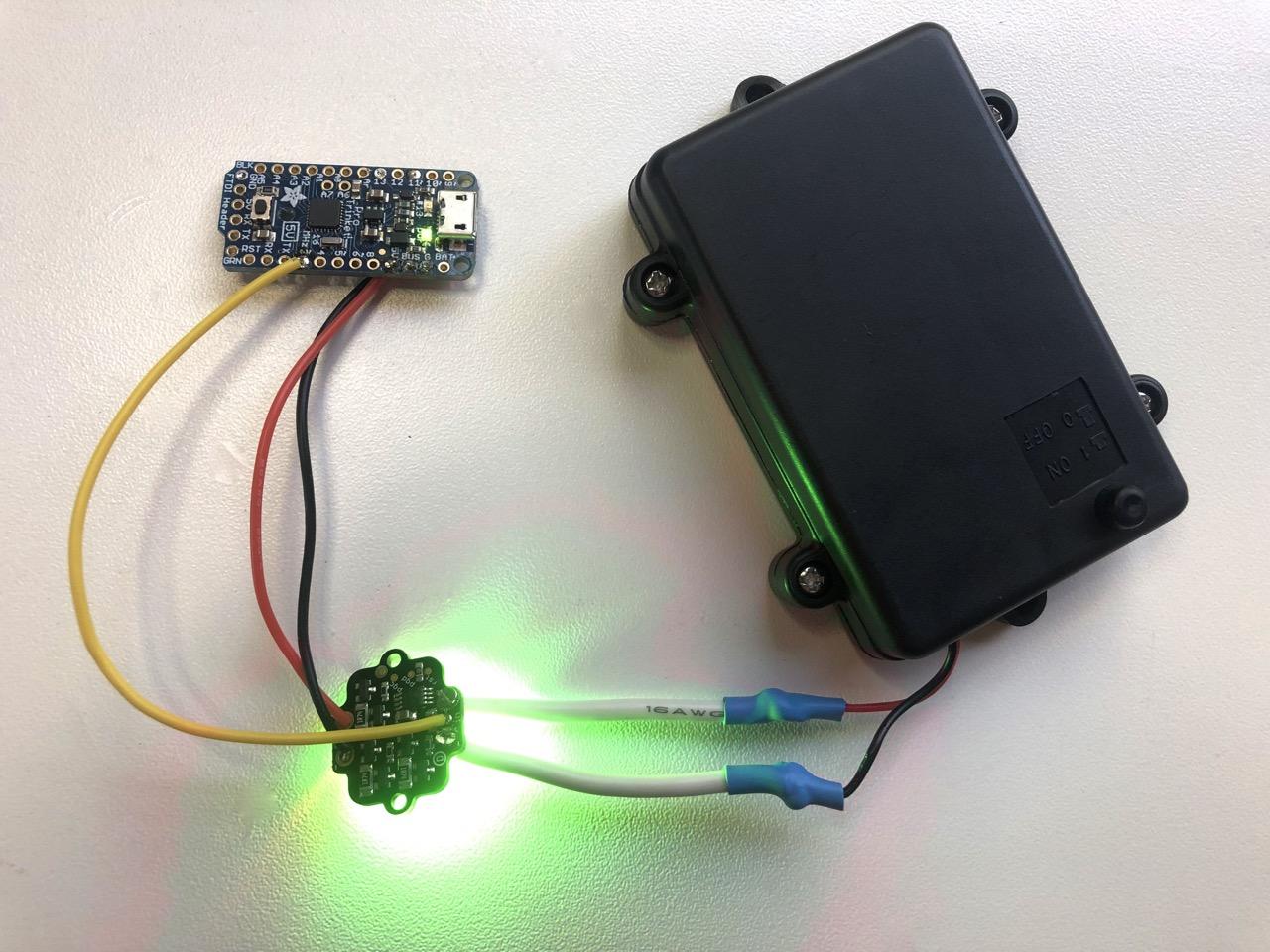 led_strips_pixie_batterypack.jpg