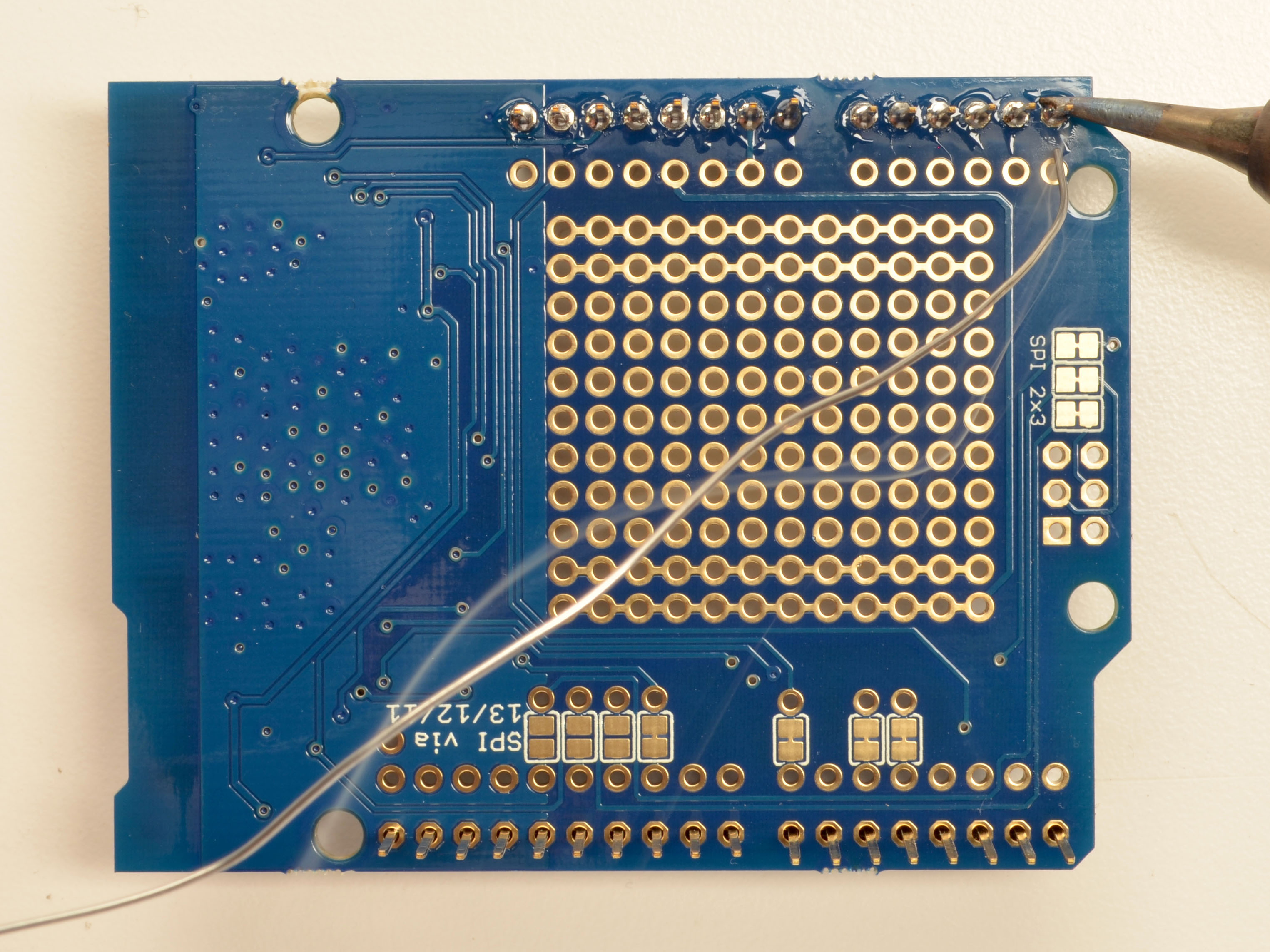adafruit_products_DSC_3797.jpg
