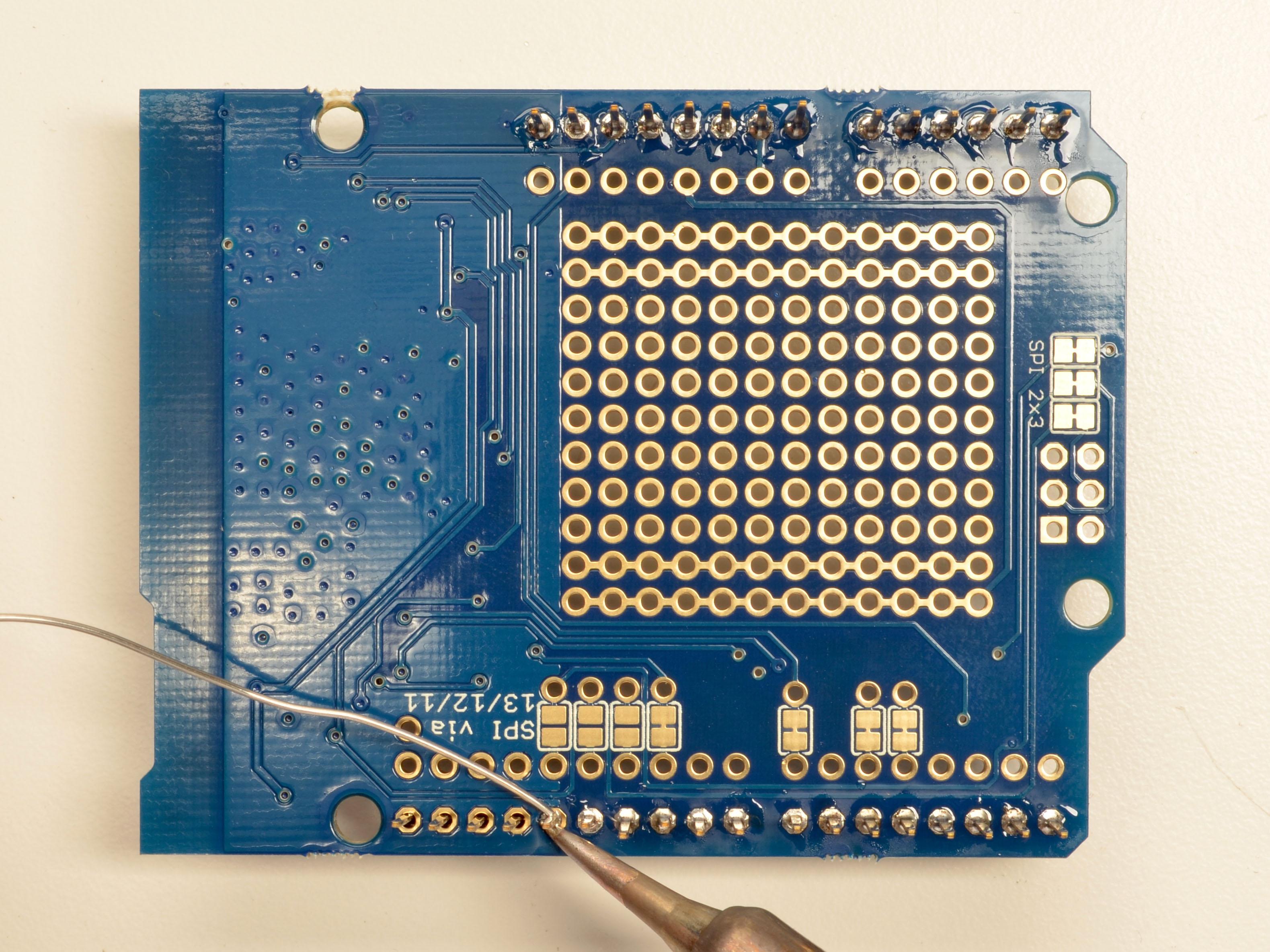adafruit_products_DSC_3813.jpg