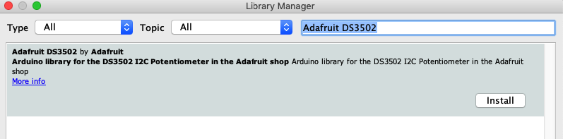 adafruit_products_library_manager.png
