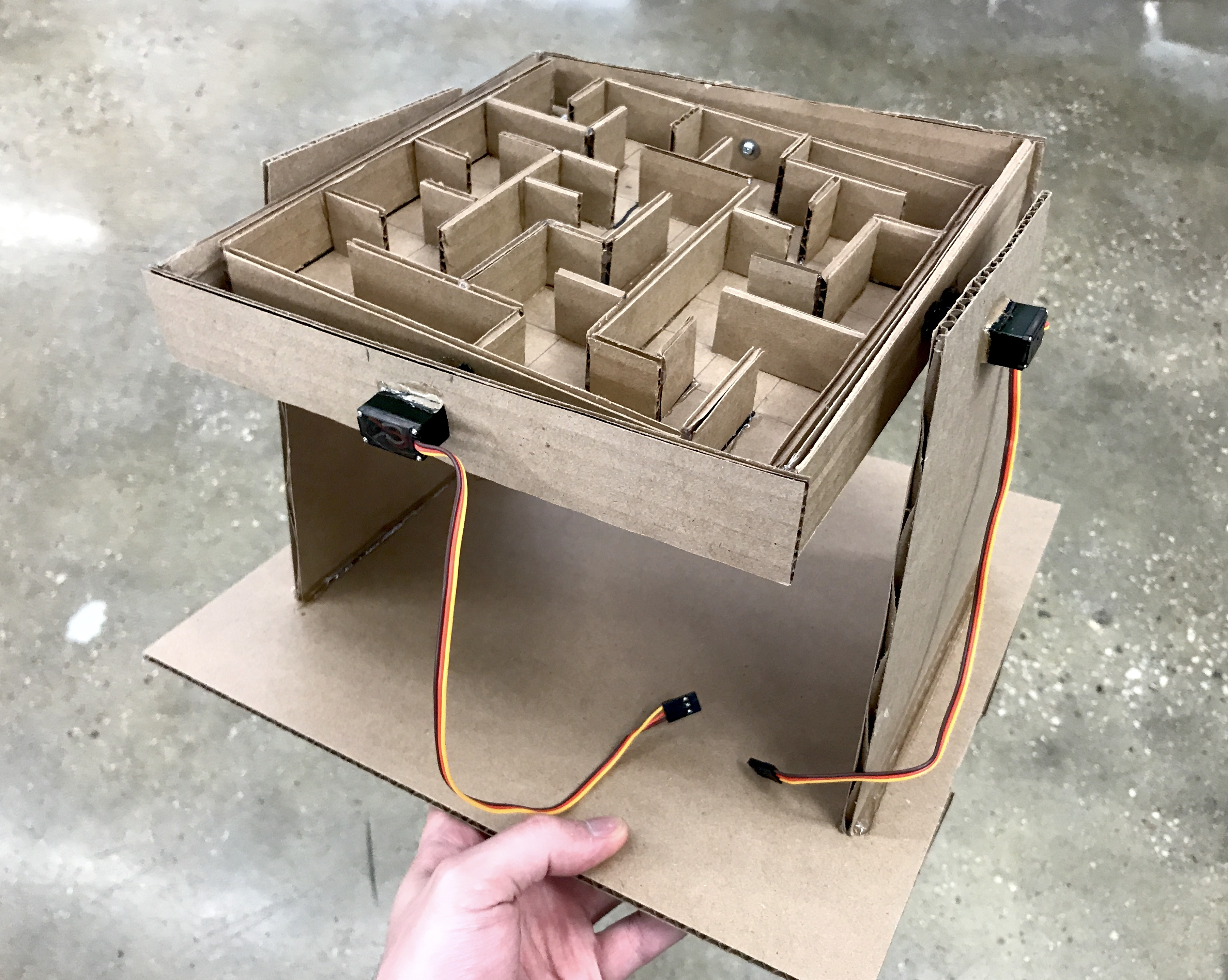 circuit_playground_projects_IMG_5137.jpg