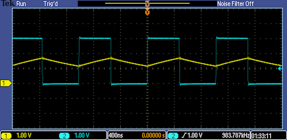components_relaxation-oscillator-1.png