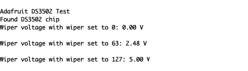 adafruit_products_serial_monitor_output.png