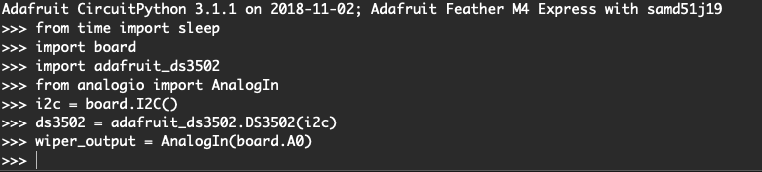adafruit_products_cpy_imports.png