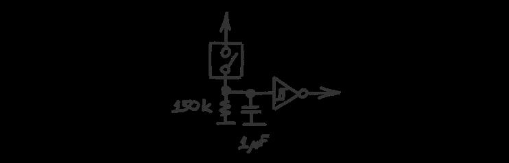 components_FX-trigger.png