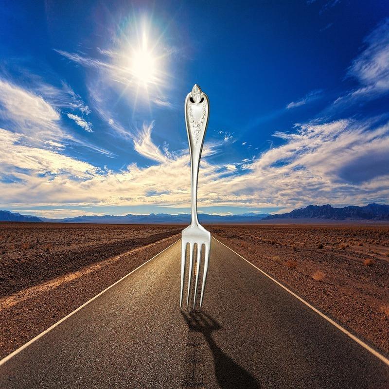 gaming_fork-in-the-road-3674578_1280.jpg