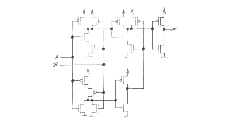 components_de-morgans-xor.png