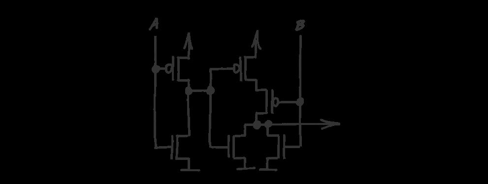 components_formal-half-xor.png