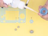 3d_printing_case-glue.jpg