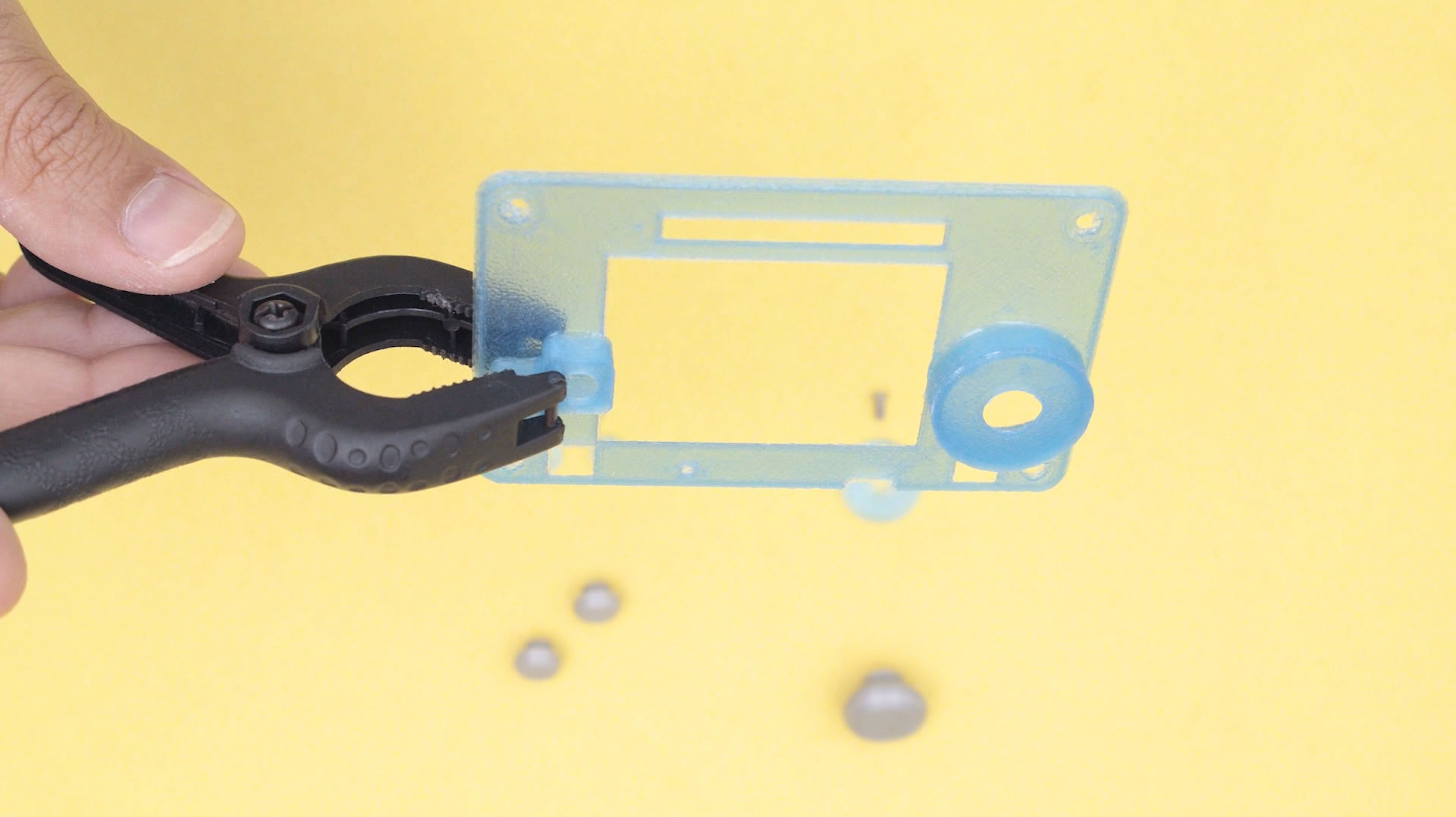 3d_printing_case-clamp.jpg