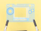3d_printing_case-glued.jpg