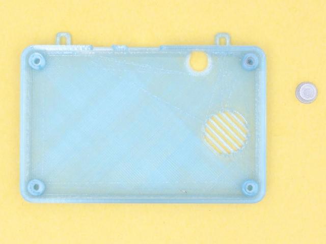 3d_printing_case-bottom.jpg