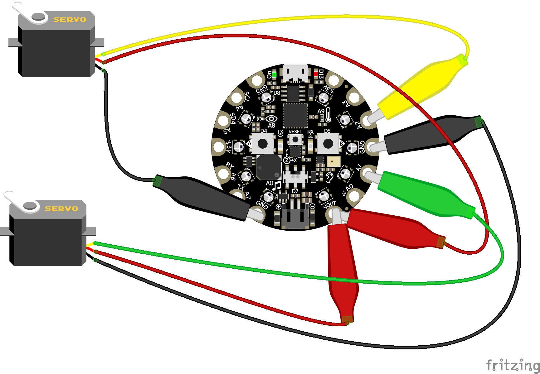 circuit_playground_projects_CPX_two_servos_bb.jpg