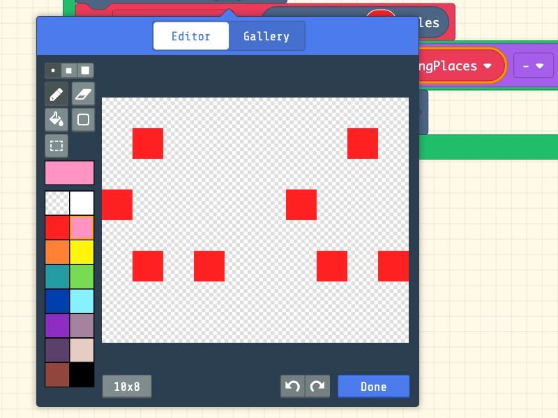 gaming_MakeCode_Arcade_3.jpg