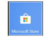 customer___partner_projects_store-logo.png