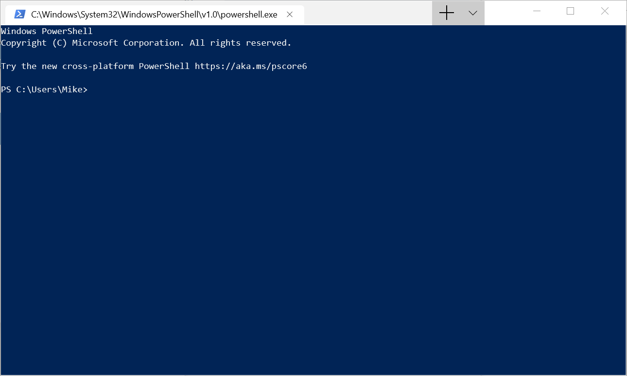 customer___partner_projects_windows_Terminal_start.png