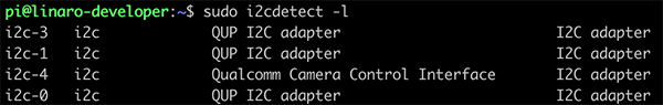 sensors_i2cdetect.png