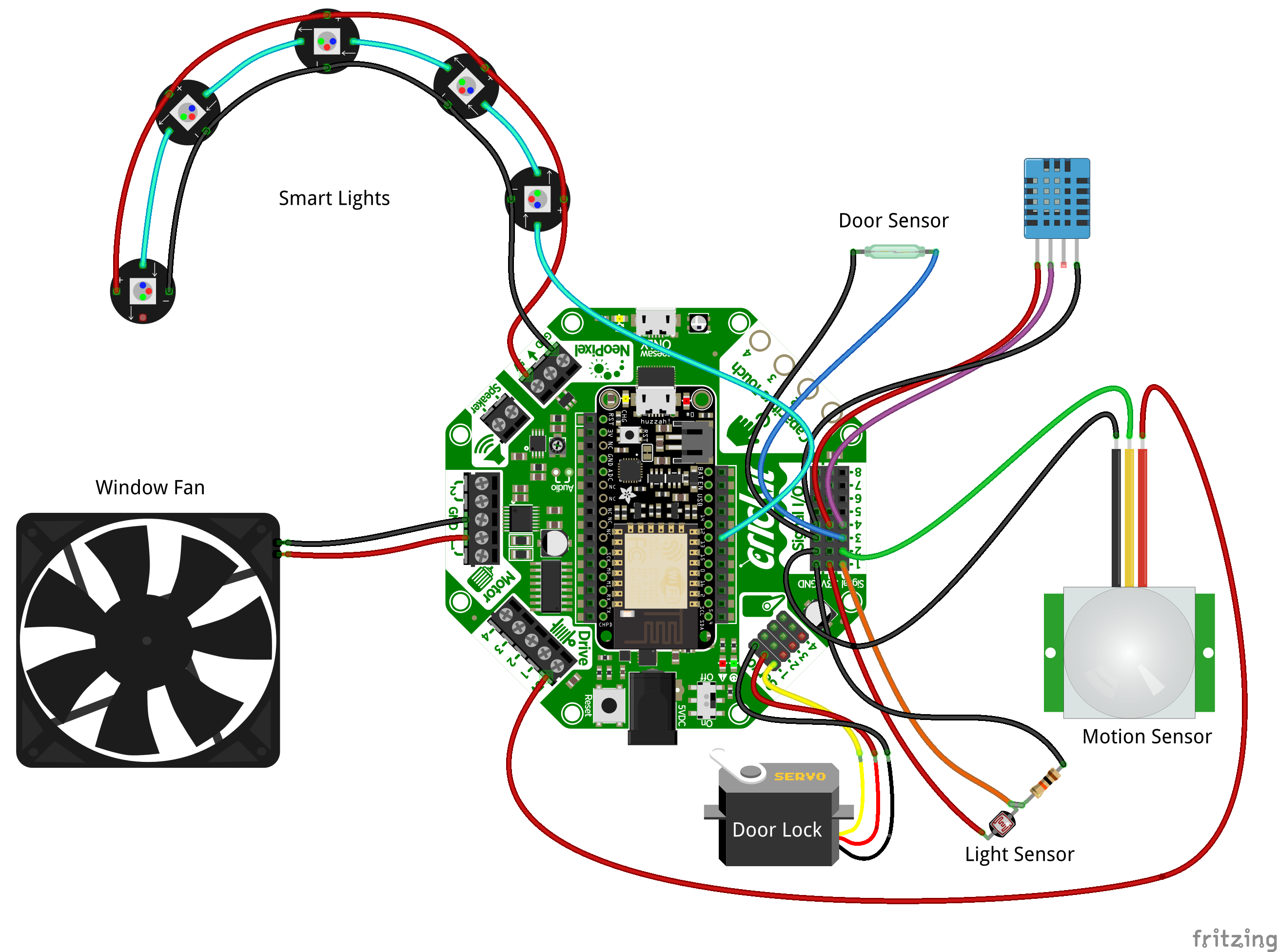 internet_of_things___iot_Huzzah_Smart_Home_Fritzing.png