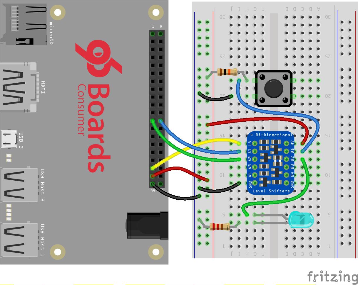 sensors_digitalio_logic_converter_bb.png