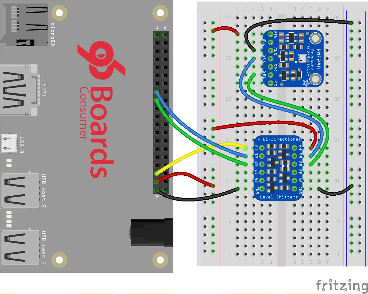 sensors_i2c_logic_converter_bb.png