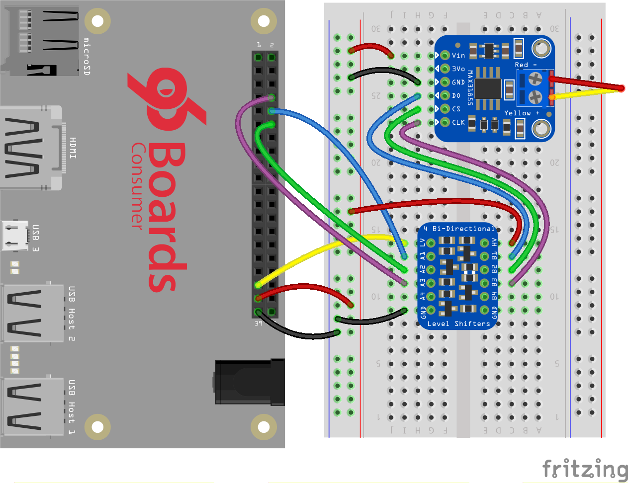 sensors_spi_logic_converter_bb.png