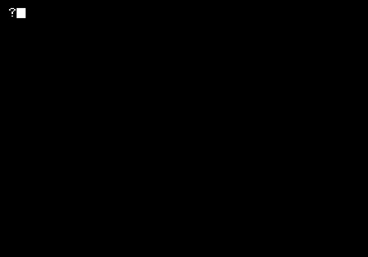 programming_prompt01.jpg