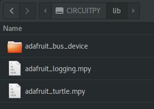 circuitpython_lib_dir.png