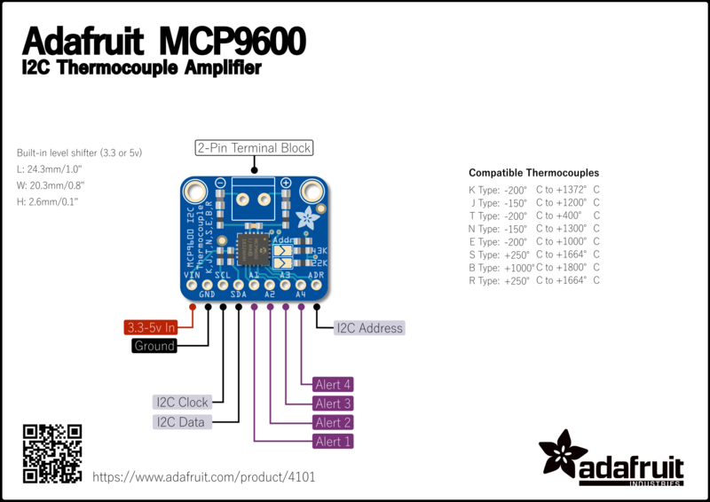 adafruit_products_MCP9600_Pinouts_Image.png