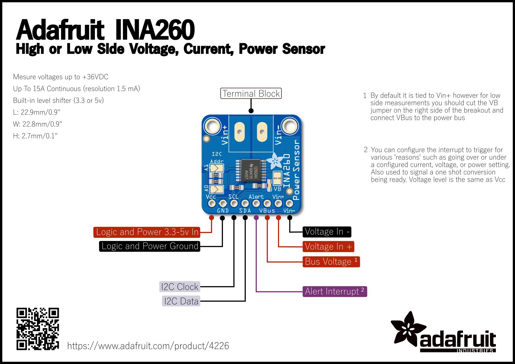 sensors_INA260_pinouts_image.png