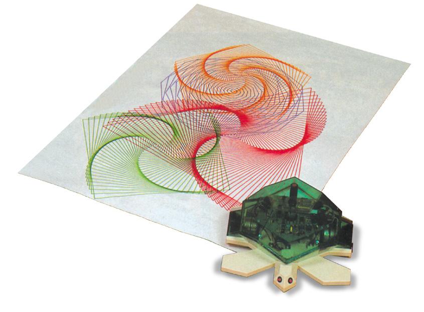 circuitpython_Turtle_draw.jpg