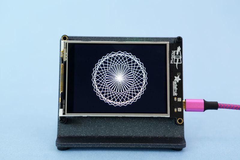 circuitpython_polygon-circle-step.jpg