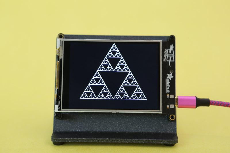 circuitpython_triangles.jpg