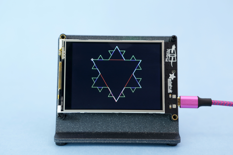 circuitpython_color-fractals.jpg
