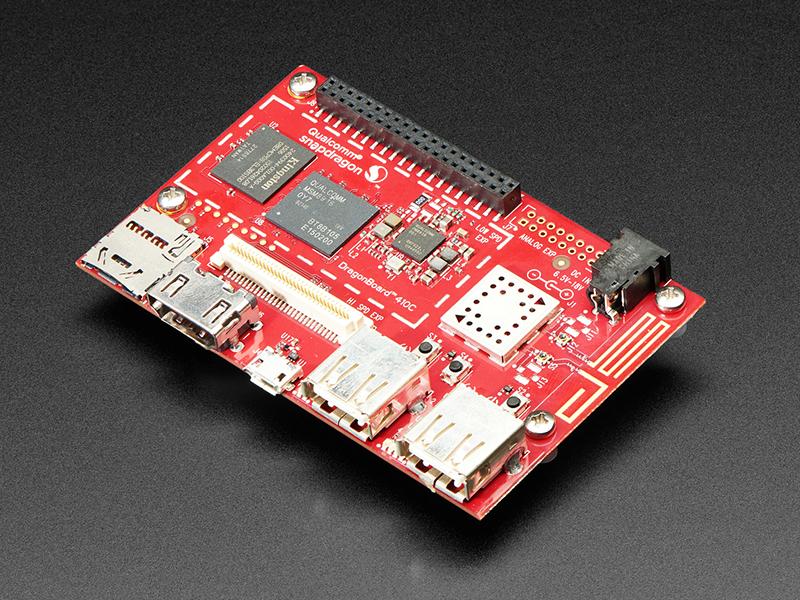 sensors_dragonboard410c.jpg