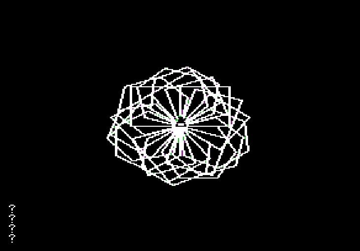 programming_turtle03.jpg