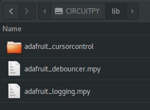 circuitpython_lib.png