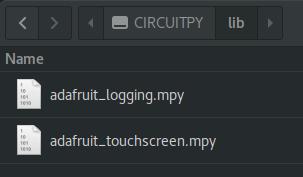 circuitpython_portal_lib.png