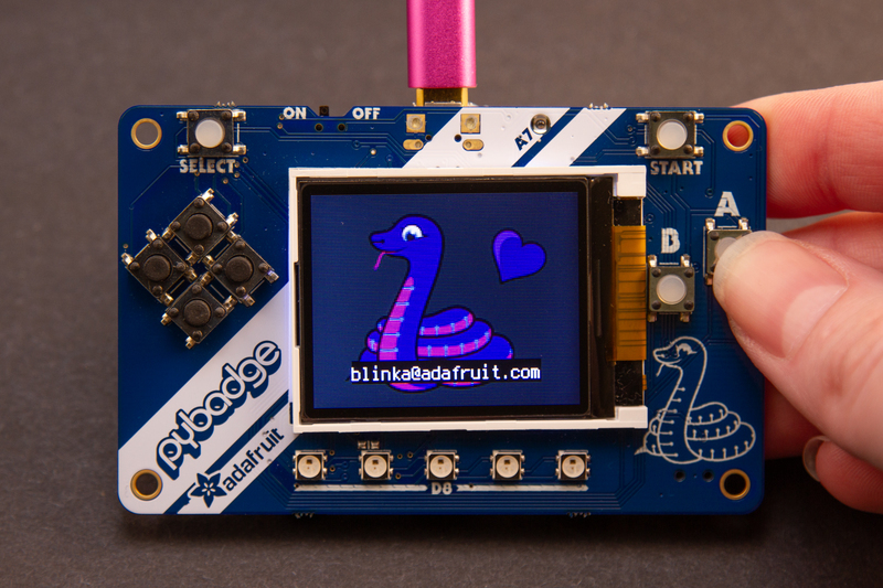 circuitpython_PyBadger_Business_Card.jpg