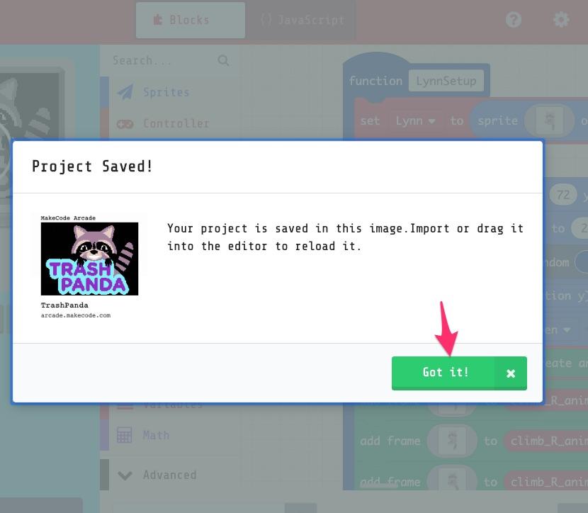makecode_MakeCode_Arcade.jpg