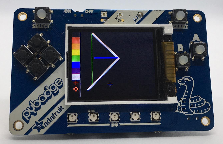 circuitpython_IMG_3868.jpg