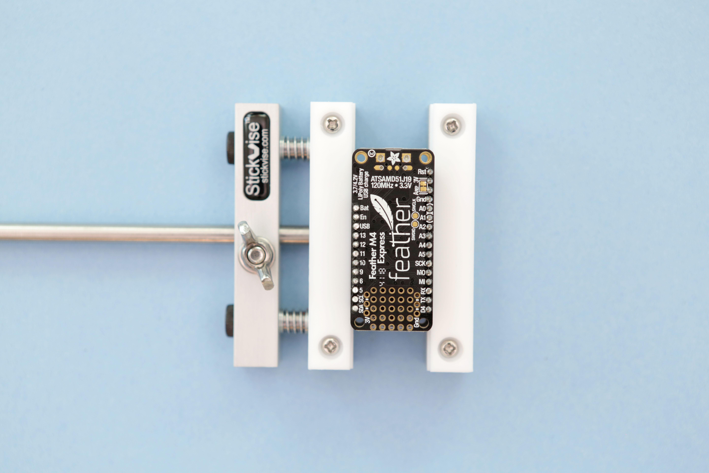 3d_printing_feather-headers-soldering.jpg