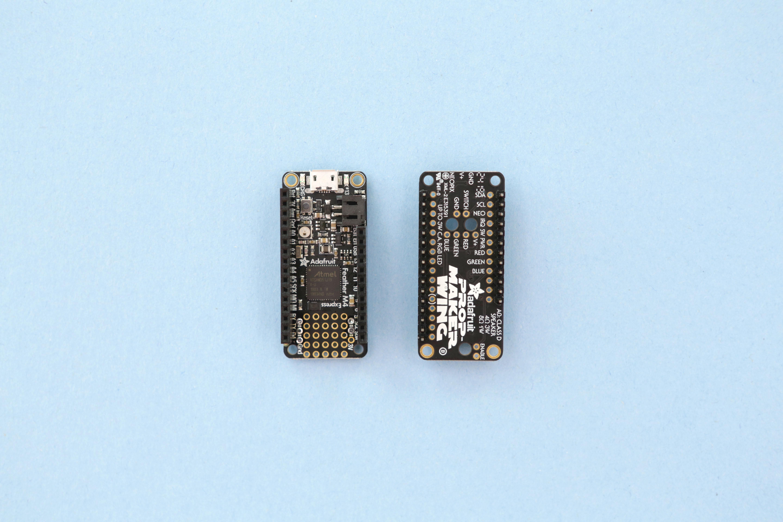 3d_printing_feather-propmaker-headers-soldered.jpg