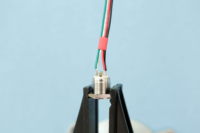 3d_printing_button-RG-wiring.jpg