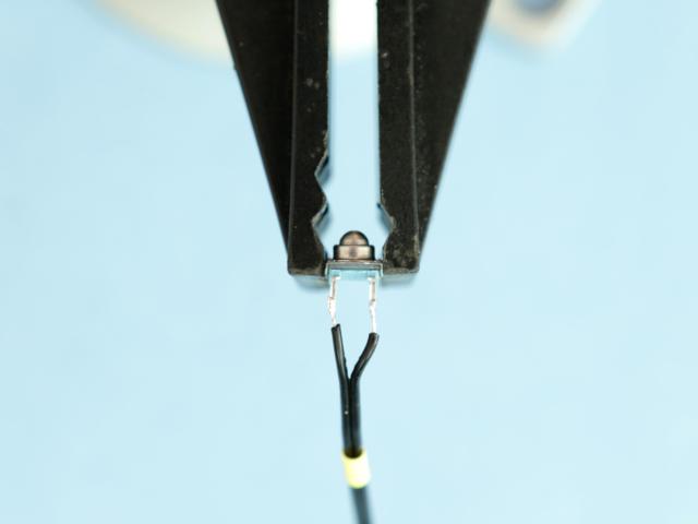 3d_printing_reset-wire-soldering.jpg