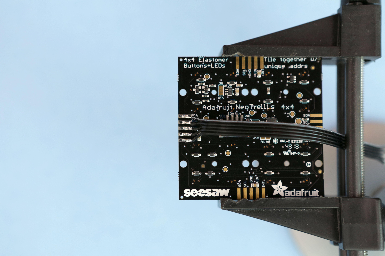 3d_printing_neotrellis-wire-soldering.jpg
